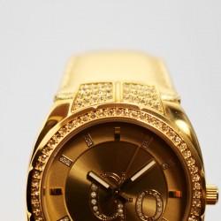 Reloj Mujer GO – 698230