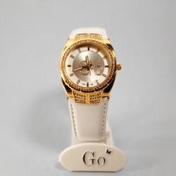 Reloj Mujer GO - 698231