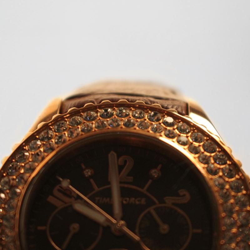 Reloj Mujer TIME FORCE - TF3299L14