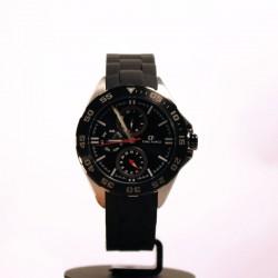 Reloj Hombre TIME FORCE - TF3351B01