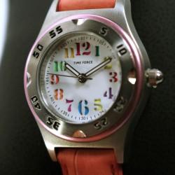 Reloj Mujer TIME FORCE - TF3358B11