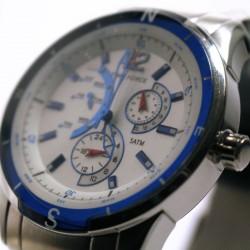 Reloj Hombre TIME FORCE - TF3147M03M