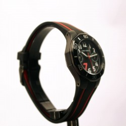 Reloj Hombre TIME FORCE - TF3385B14