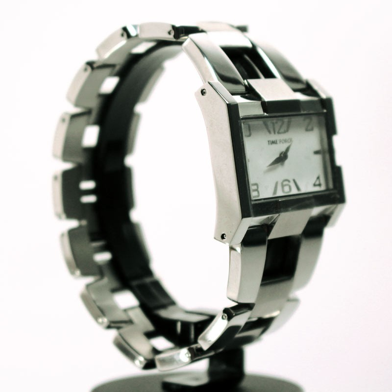 Reloj Mujer TIME FORCE - TF4033L02M