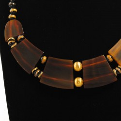 Collar Mujer ASIRAI - C-50