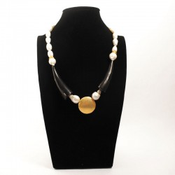 Collar Mujer ASIRAI - C-53