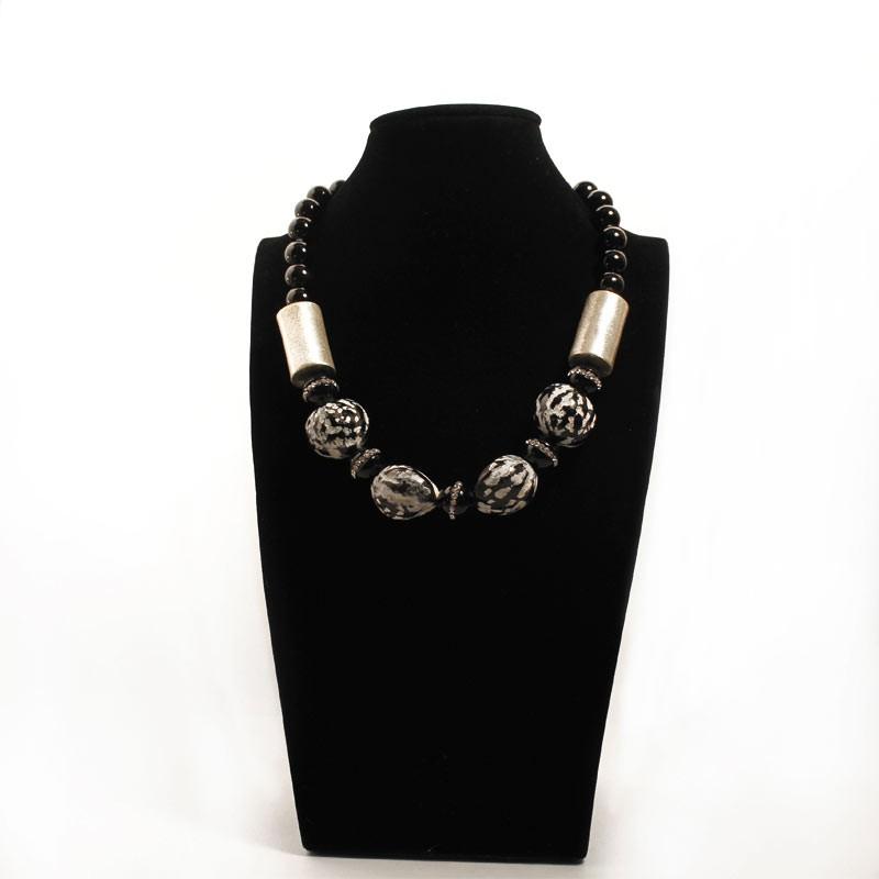 Collar Mujer ASIRAI - C-55/1
