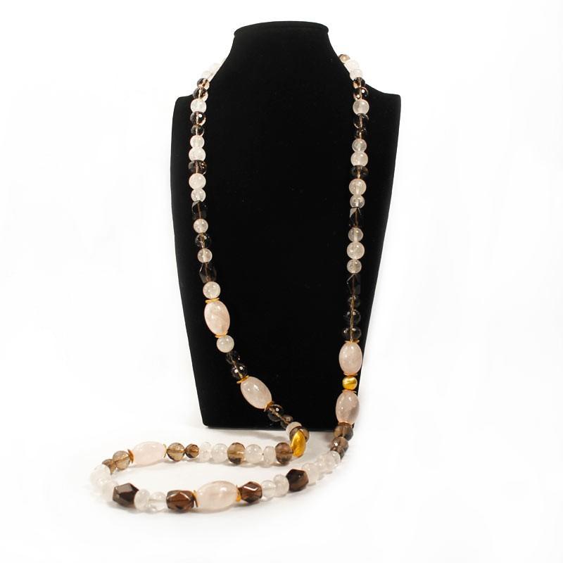 Collar Mujer ASIRAI - N-90