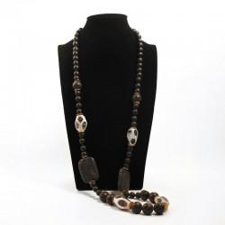Collar Mujer ASIRAI - N-74
