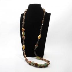 Collar Mujer ASIRAI - N-88
