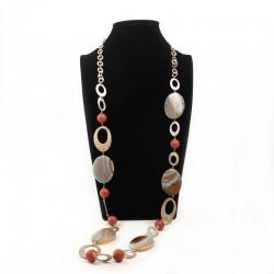 Collar Mujer ASIRAI - N1013WA-3