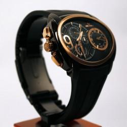 Reloj Hombre TIME FORCE - TF3330M16