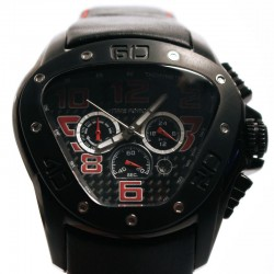 Reloj Hombre TIME FORCE - TF4035M14