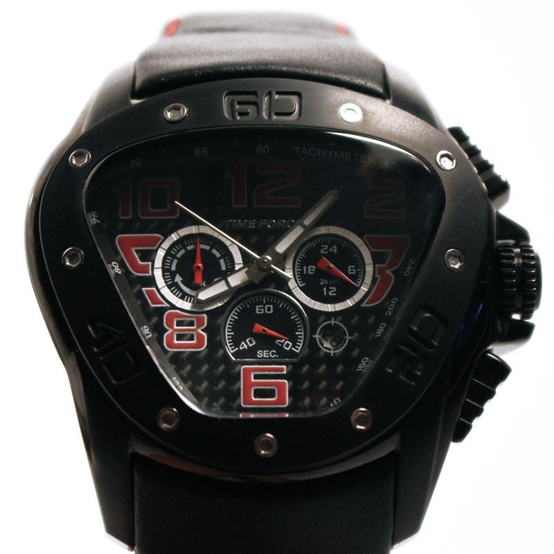 Reloj Hombre TIME FORCE - TF4035M14