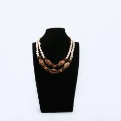Collar Mujer ASIRAI - C-65